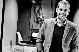 Jacques du Bruyn, Director – Quantity Surveying