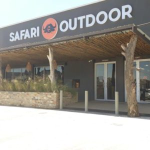Safair & Outdoor