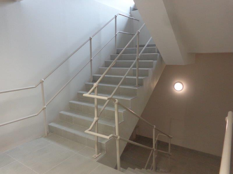 Stairs Construction4
